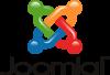 Joomla 3.x ita