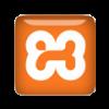 Server XAMPP per Joomla 3.x